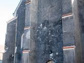 Remont elewacji kościoła parafialnego (50)