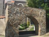 Mur po remoncie (2)