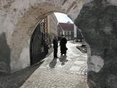 Mur przed remontem (6)