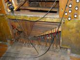 Renowacja organów (5)