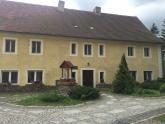 Dom św. Jana Pawła II po remoncie (2)
