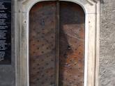 Drzwi przed konserwacją (1)