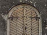 Remont elewacji kościoła parafialnego (6)