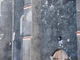 Remont elewacji kościoła parafialnego (51)