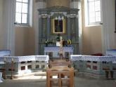 Kaplica przed remontem (8)