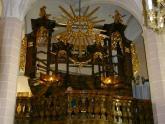 Renowacja organów (36)