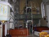 Malowanie wnętrza 2010 (15)