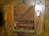 Renowacja organów (1)