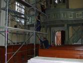 Malowanie wnętrza 2010 (13)