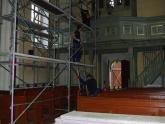 Malowanie wnętrza 2010 (27)