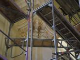 Malowanie wnętrza 2010 (1)