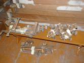 Renowacja organów (6)