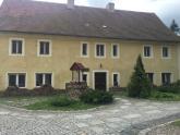 Dom św. Jana Pawła II po remoncie (3)