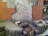 Dom św. Jana Pawła II przed remontem (8)