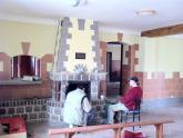 Dom św. Jana Pawła II przed remontem (16)