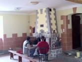 Dom św. Jana Pawła II przed remontem (14)