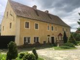 Dom św. Jana Pawła II po remoncie (1)