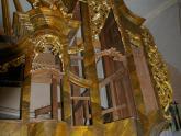 Renowacja organów (2)