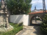 Mur po remoncie (1)