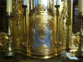 Renowacja tabernakulum - 2014 (2)