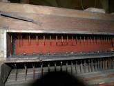 Renowacja organów (16)
