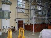 Malowanie wnętrza 2010 (14)