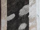 Remont elewacji kościoła parafialnego (24)
