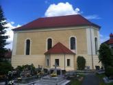 Elewacja kaplicy św. Barbary po remoncie (16)