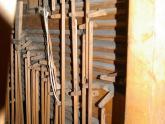 Renowacja organów (23)